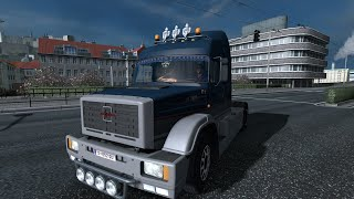 "[""ets2"", ""ets2 mod"", ""scs"", ""mod"", ""s?mulat?on"", ""povdriving"", ""truck"", ""truckmod"", ""mert59""]"