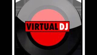 DJ Inferno Remixes Part 2