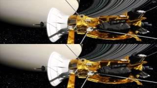 7 загадок космоса,вселенной солнечной системы.Документальный фильм 3D