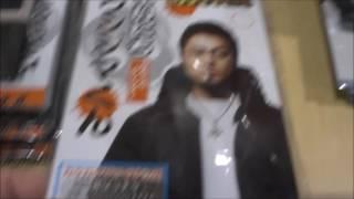 闇金ウシジマくん Part3 劇場限定グッズ(2) 2016年9月23日公開 シェアOK...