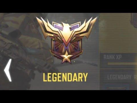 perlukah-rank-diatas-legendary?