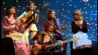 New Seekers -  Never Ending Song Of Love . HD