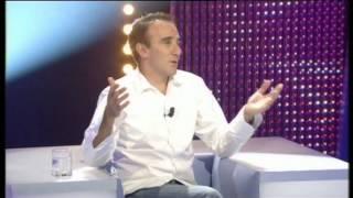 Elie Semoun - Panique dans l