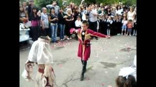 Darbnoc hamuyt-lekuri.wmv