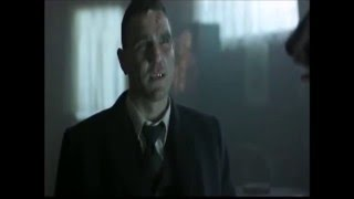 Snatch - Desert Eagle .50 (The Specials Ghost Town)