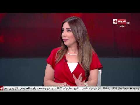 الحياه اليوم - محمود حسين : الإنجازات التي تحققت فى بطولات كرة اليد بداية جيدة للمرحلة المقبلة