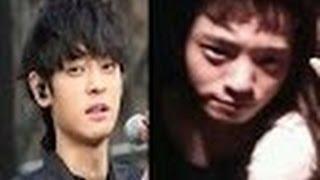 정준영 여자친구 유출 사건 파일 동영상