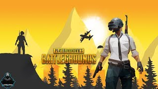 🔴[HINDI] PUBG Mobile - Subs and Custom room game -  | GAMING INSIDE