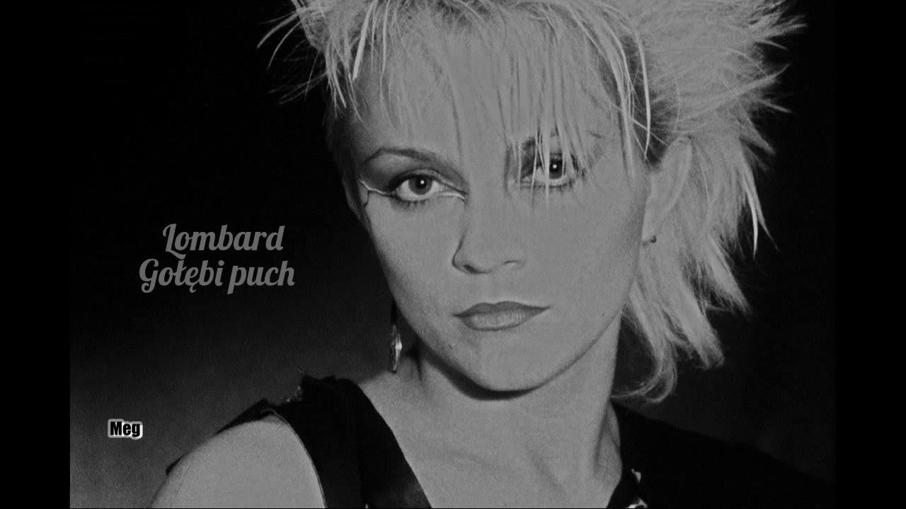 Download Lombard - Gołębi puch