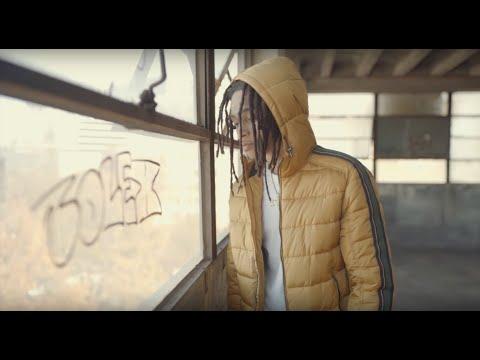 Winn - Elevation ( Official Video )