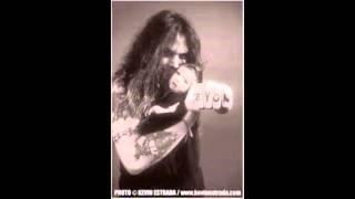 Sepultura Chaos a.d. Live @ Milano Italy 1993 (full audio concert)