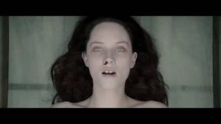 The Autopsy of Jane Doe   2016   Trailer HD