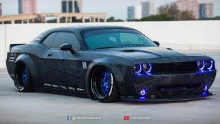 BASS BOOSTED 🔈 CAR MUSIC MIX 2021 🔈 BEST OF EDM ELECTRO HOUSE MUSIC 2021