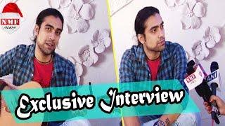 Exclusive Interview Of Singer Jubin Nautiyal For Song Humma Humma  Ok Jaanu