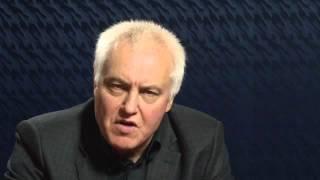БОРИС МИРОНОВ РУССКИЙ МАРШ 4 НОЯБРЯ 2012 ГОДА