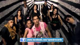 Amar Arshi Nakka Brand new Punjabi Song Full HD | Punjabi Songs | Speed Records