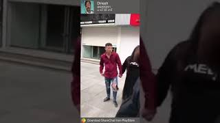 Japan's funny videos