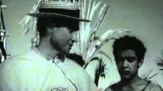 San Damián de Veuster (Molokai la Isla Maldita)
