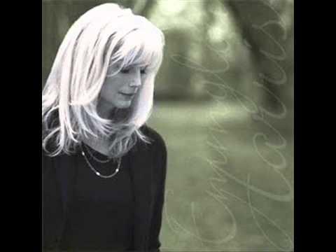 Emmylou Harris & Jon Randall - Just Like You