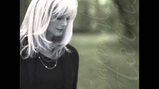 Emmylou Harris & Jon Randall - Just Like You