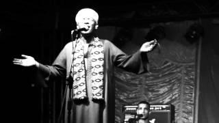 يبكى و يضحك بدون موسيقى - الشيخ زين محمود - الفن ميدان ((Pleurer et rire - Zein Mahmoud))