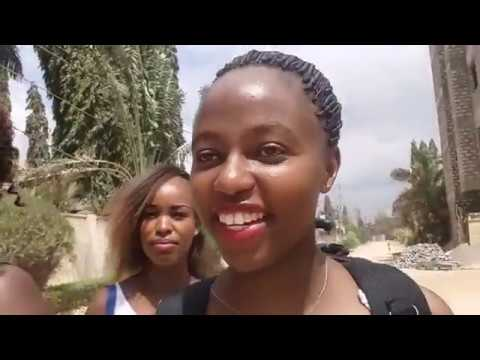 MALINDI VACATION,KENYA