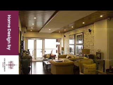 2BHK Apartment Interior Design CEE BEE Studio