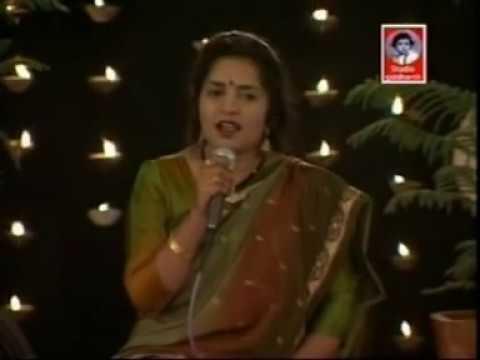 O... Kanha Hu Tane Chahu - Krishna Radha  Song - Dholi Taro Dhol