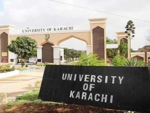 Jama e Karachi