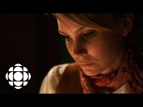 Love Child - (season 1, episode 4 preview) | CBC