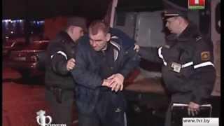 Соседские скандалы(, 2014-03-03T10:13:44.000Z)
