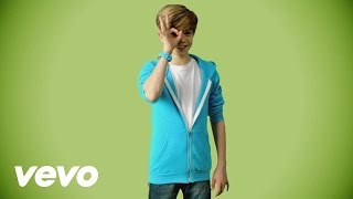 Repeat youtube video Ronan Parke - A Thousand Miles