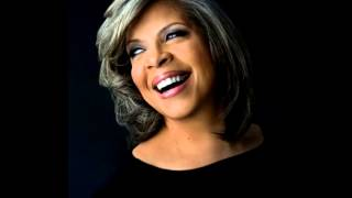 Patti Austin   Say You Love Me