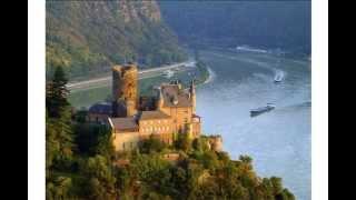 Путешествия по миру  Германия(, 2014-06-24T20:03:02.000Z)