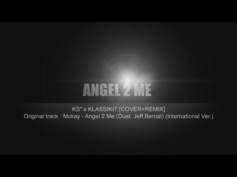ANGEL 2 ME (THAI x INTER VERSION) - KS