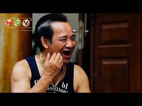 Phim Hài Quang Tèo, Chiến Thắng   Phim Hài Hay Mới Nhất 2017 - Phần 2