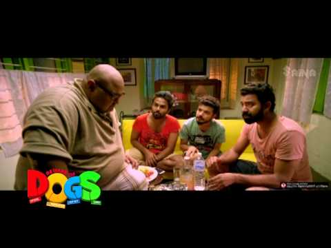 Malayalam movie Beware Dogs | Coming soon on YouTube | Malayalam movie 2014 | Subscribe now