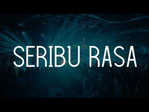 GMS Live - Seribu Rasa (Official GMS LIve)