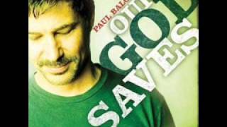 Watch Paul Baloche God Most High video
