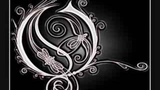 Opeth - Isolation Years