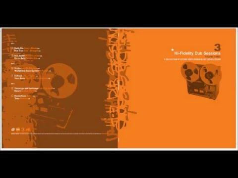 Nick Holder - Moments In Dub (Full & HQ)