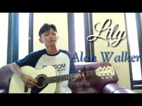 (-lily-)~alan_walker|-(-gitar_fingerstyle-)|-{acoustic~fingerstyle}