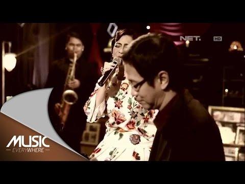Karina Salim - Dalam Hati Saja - Music Everywhere | Doovi