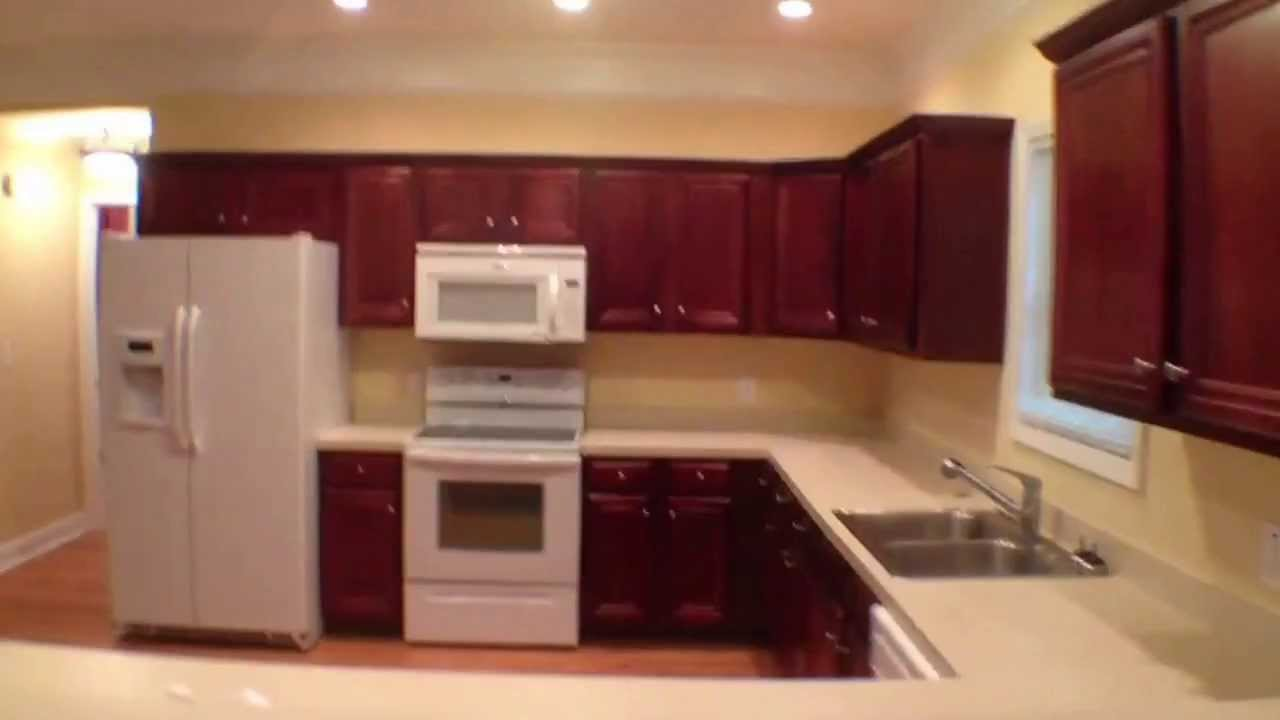 homes for rent to own in atlanta ga ne conyers house 4br 2ba by