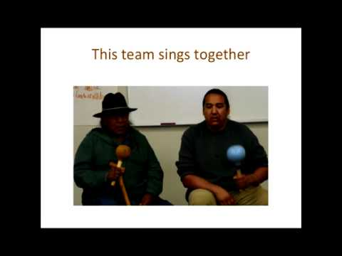 Two Models of Language Revitalization from California, by Leanne Hinton