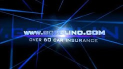 Over 60 car insurance - www.gopolino.com - over 60 car insurance