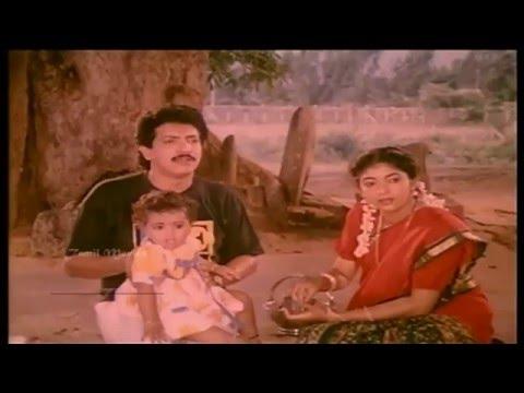 Aadi Viradham Full Movie Part 5