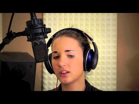 Skyfall - Adele (Cover)