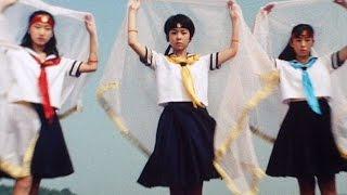 鶴姫は幼馴染の山咲雪代・月代姉妹と再会を果たす。2人と鶴姫は、実の姉...