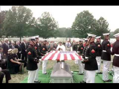 Hantge Funeral Chapels Memorial Video Youtube